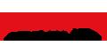 S.I.P Group Logo