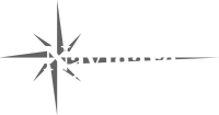 Navigare Security